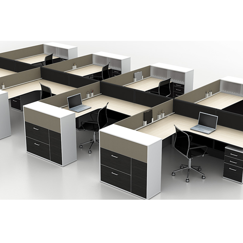 Office Furniture Manufacturers Suppliers In Ahmedabad Gujarat